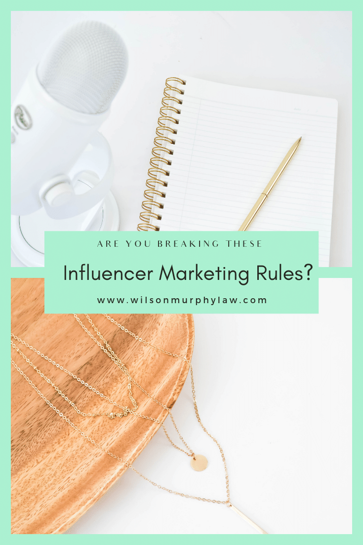 influencer-marketing-rules-pin