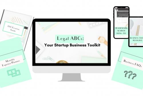 legal-abc-mockup