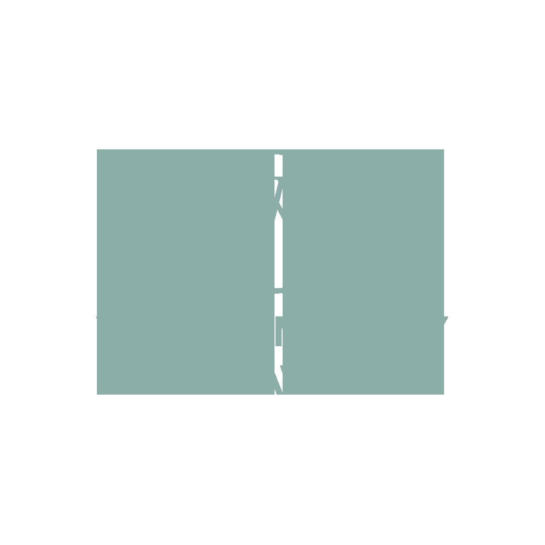 Wilson Murphy Law, P.A.